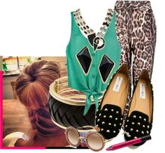 """""""Untitled #96"""" by marilynmonroe6 ❤ liked on Polyvore"""