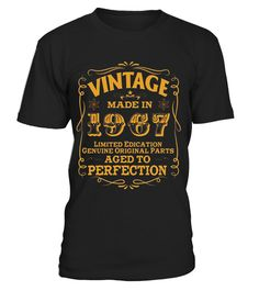 """# 50th Birthday Vintage Made In 1967 T Shirt - Limited Edition .  Special Offer, not available in shops      Comes in a variety of styles and colours      Buy yours now before it is too late!      Secured payment via Visa / Mastercard / Amex / PayPal      How to place an order            Choose the model from the drop-down menu      Click on """"Buy it now""""      Choose the size and the quantity      Add your delivery address and bank details      And that's it!      Tags…"""
