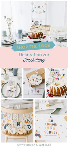 After School, First Day Of School, Back To School, Diy Cake Topper, Pictures Images, Wall Spaces, Diy Crafts For Kids, Marketing And Advertising, Invitation Cards