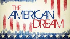 Gatsby's american dream essay Why is the American Dream so important to The Great Gatsby? We analyze the role this key theme plays in the novel, using quotes, plot, and characters.