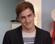 Kendall schmidt ♥