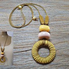 Beaded Jewelry, Handmade Jewelry, Beaded Necklace, Unique Jewelry, Bijoux Diy, Polymer Clay Jewelry, Statement Jewelry, Jewelry Crafts, Macrame