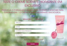 Amostra grátis Caudalie - http://parapoupar.com/amostra-gratis-caudalie/