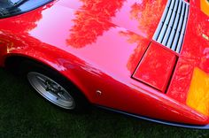 Ferrari 512 BB | Flickr - Photo Sharing!