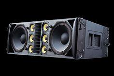 Audiotechnik Car Speaker Box, Speaker Box Design, Speaker Plans, Pro Audio Speakers, Diy Speakers, Hifi Audio, Diy Amplifier, Car Audio Amplifier, Car Audio Installation