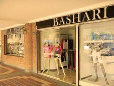 Punto de ventas en Itagui