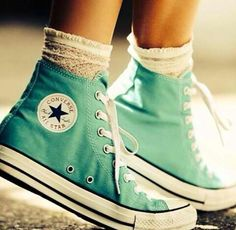 #allstar#all#star#shoes#blue#girls#girly#gorgeous#amazing#cool#beauty#cute