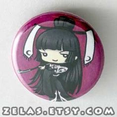xXxHoLic - Yuko Button from zelas on Etsy. Saved to Anime Stuff. Shop more products from zelas on Etsy on Wanelo. Xxxholic, Buttons, Anime Stuff, Handmade Gifts, Funny, Vintage, Etsy, Bag, Kid Craft Gifts