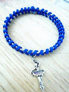 *BI.BIJOUX* SHIPPING WORLDWIDE-LOW PRICES-PAYPAL #handmade #madewithlove #bibijoux #bijoux #accessories #jewels #diy #necklaces #bracelets #rings #earrings #fashion #shopping #accessori #gioielli #collana #collane #necklace #bracciali #bracciale #ring #anello #anelli #fattoamano #braceleti #orecchino #orecchini #ordine #negozio #gift #blue #blu #dancer #ballerina