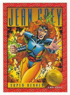 In Mint Condition Marvel Comics Art, Marvel Comic Universe, Marvel Dc Comics, Marvel Heroes, Dc Universe, Jean Grey Phoenix, Dark Phoenix, Phoenix Force, X Men Personajes