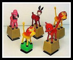 wakouwa figurines articulees taille crayons des annees 80.jpg