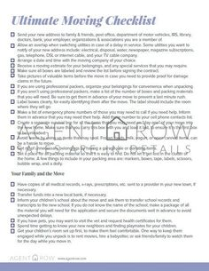 Get organized for real estate success with Agent Row!    Forms, Planners & Printables   Real Estate Marketing   Real Estate Agent   Real Estate Leads   Real Estate Tips   Real Estate Leads   Real Estate Branding   Real Estate Ideas   Real Estate Buyers