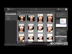 ▶ Digital Photography 1 on 1: Episode 37: Post Production Workflow Part 1: Adorama Photography TV - YouTube