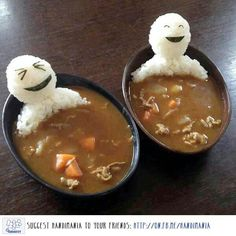 Baño de arroz