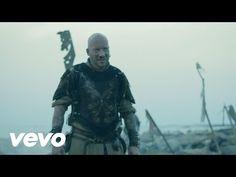 Découvrez la reprise du générique de la série Game Of Thrones. Le 1er Single de l'album Oreflam de Luc Arbogast : Game Of Thrones (Main Title Theme) Facebook...