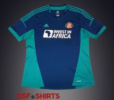 SUNDERLAND-Away-2012-2013-FOOTBALL-SHIRT-Jersey-Maglia-Camiseta-Soccer-Umbro-2XL  http://www.ebay.com/itm/-/332054079080