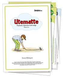 Skolplus - Digitala läromedel för grundskolan Reggio Emilia, Teaching Materials, Math Worksheets, Walking In Nature, Outdoor Play, Mathematics, Preschool, Classroom, Teacher