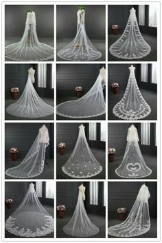 Weddings Discover Wedding Dress for Love Cathedral Bridal Veils Wedding Veils Collection Wedding Dress With Veil Dream Wedding Dresses Wedding Attire Bridal Dresses Wedding Gowns Bridal Veils Long Wedding Veils Wedding Dress Shapes Cathedral Wedding Dress Wedding Dress With Veil, Dream Wedding Dresses, Wedding Attire, Bridal Dresses, Wedding Gowns, Bridal Veils, Long Wedding Veils, Bridal Hair, Malay Wedding Dress