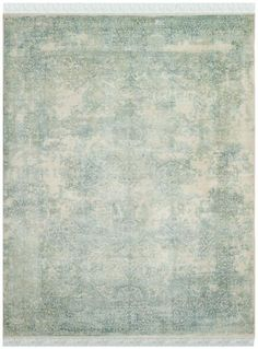 Rug DRM202F - Safavieh Rugs - Dream Collection Rugs - Wool / Cotton / Silk Rugs - Area Rugs - Runner Rugs