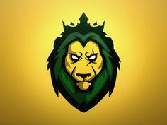 Money Kings - Logo Design