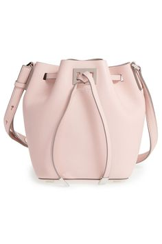 34 Bucket Bags, Because It's Time You Finally Got One - Michael Kors (=)