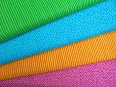 """Die Baumwoll-Druckstoffe aus der Serie """"Junge Linie"""" von Westfalen haben wunderschön kraftige Farben, wie Kinder es mögen. Dank der hohen Qualität und möglichst naturbelassenen Verarbeitung sind sie bestens geeignet für Kinderbekleidung und textiles Spielzeug. Die Westfalenstoffe werden in Deutschland hergestellt."""