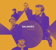 KALLIO [輸入盤] Suomen Musiikki http://www.amazon.co.jp/dp/B00CJUL8UA/ref=cm_sw_r_pi_dp_75jjxb0P5J28S