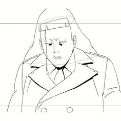"""ca-tsuka: """"Animations by Jeremy Pires on Lastman TV series. Animation Walk Cycle, Animation Process, Animation Reference, Animation Series, Art Reference, Character Inspiration, Character Art, Character Design, Pencil Test"""