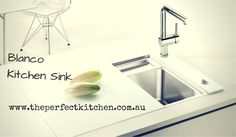 with industry best designs of Kitchen and Bathroom accessories for Australia only from this 10 june 2014