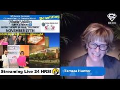 Service Hero, You, is #149 of 365 Days of Awesome; Celebrate Success Through Service - YouTube How To Find Out, Believe, Success, Hero, Day, Celebrities, Awesome, Youtube, Life