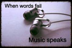Music - #EARPHONES