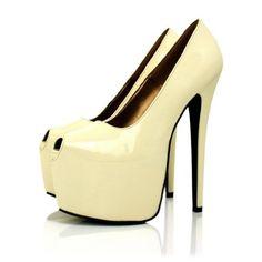 Imágenes De Zapatos Mejores Heels Boots Shoe Shoes 408 Gorgeous Y qHf56x