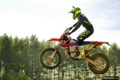 oskar-kaczmarczyk-2017-ktm-250-exc-www.HIOKTANOWY.COM-kręcichwost (17)