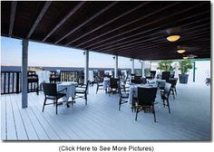 67 best SpaceCoast Venues images on Pinterest | Event venues ...
