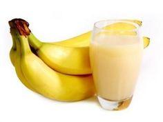 Банан идеальный поставщик калия, который выводит из организма лишнюю воду. Клетчатка обмен веществ ускоряет. Употребляя в пищу банан, мы успокаиваем ложное чувство голода, которое часто заставляет нас...