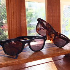 いいね!508件、コメント3件 ― Standard Californiaさん(@standardcalifornia)のInstagramアカウント: 「今日の陽射しには必需品。 #standardcalifornia #スタンダードカリフォルニア #kanekooptical #sunglasses」