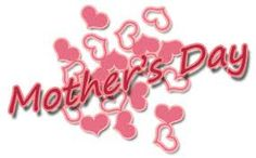 mothers day graphics photobucket - Google Search