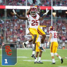 3d24d46b0865 8 Best USC Athletics images