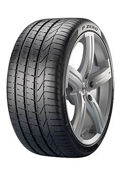 Pirelli SCORPION VERDE Season Touring Radial Tire 275//45R21 110Y