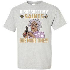 wholesale dealer 321ba c7c18 new orleans saints funny shirts