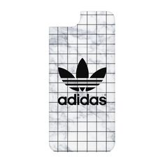 Adidas - iPhone 6s Case,iPhone 6 Case,iPhone 6s Plus Case,iPhone 6... ($15) ❤ liked on Polyvore featuring accessories, tech accessories, phone cases, phones, cases, technology, iphone case, clear iphone cases, iphone cases and print iphone case