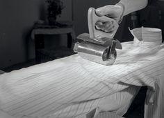duschhaube mit pfiff diese duschhaube von 1970 sollte nicht nur die frisur sinnlose. Black Bedroom Furniture Sets. Home Design Ideas