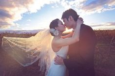 Wedding Photoshot In Perth ~ By: Faye's Bridal House http://www.wedding.com.my/category-bridal-house/15