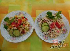 Tzatziki, Avocado Toast, Zucchini, Sushi, Mexican, Vegetables, Breakfast, Ethnic Recipes, Food