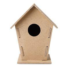 URID Merchandise -   Casa para pássaros   4.88 http://uridmerchandise.com/loja/casa-para-passaros/