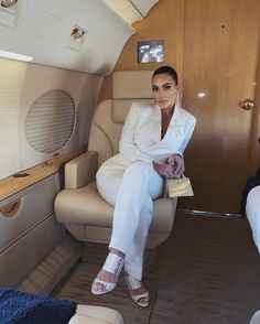 Business Chic, Business Outfits, Business Women, Kim Kardashian, Kim K Style, Outfit Invierno, Jenner Style, Boss Lady, Classy Outfits