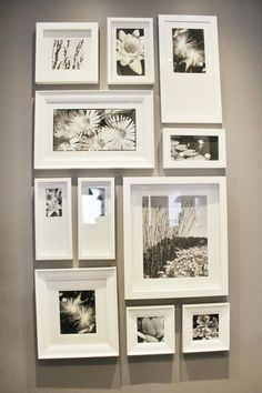 Creative frames The African Pride Melrose Arch Hotel Decor, Gallery, Melrose Arch, Hotel, Gallery Wall, Wall, Home Decor, Arch Hotel, Frame