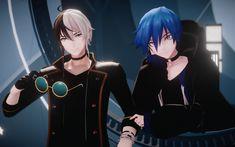 Vocaloid Kaito, Transformers, Pokemon, Manga, Artist, Model, Anime