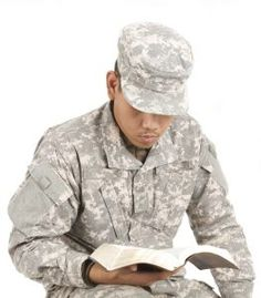 Veterans looking for alternative methods to combat their PTSD symptoms might consider joining a book club in their city or starting their own.