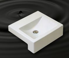 1000 images about sinks on vessel sink glass